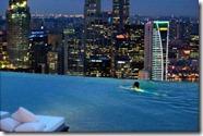 cingapura-marina-sands-casino