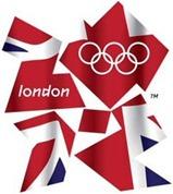 Logo-oficial-Londres-2012