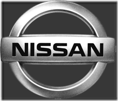 Nissan_logo1