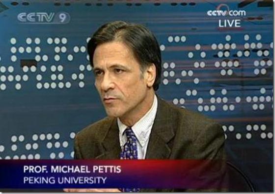 pettis-2