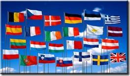 uniao_europeia