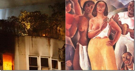 io-de-janeiro-no-apartamento-do-marchand-romeno-jean-boghici-obras-de-arte-valiosas-podem-ter-sido-destruidas-como-o-oleo-samba-1344940952073_956x500