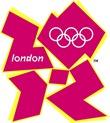 logotipo-olimpiadas-de-londres-2012-jogos-olimpicos-de-londres