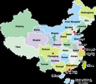 mapa_china