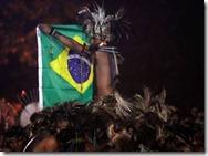 size_590_diversidade-rio-20-7