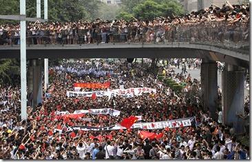 antijapan_protest_chengdu