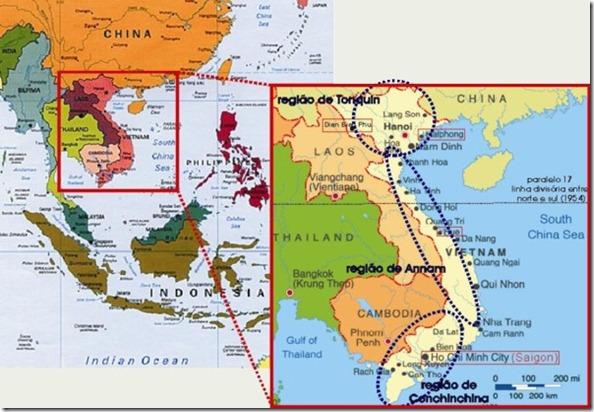 mapa_Vietnam2