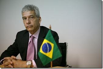 Brazilian%20Consul-General