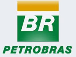 logo_petrobras_1