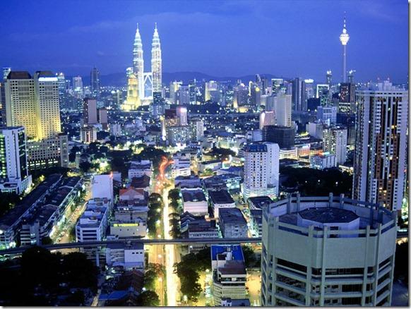 La-otra-sensualidad-de-Kuala1