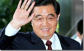 The-Chinese-president-Hu--007