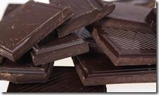 darkchocolate1