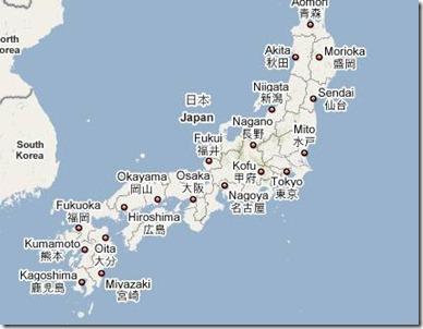 mapa_japao