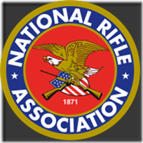 200px-National_Rifle_Association_svg_