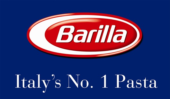 Barilla11