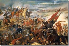 guerra_do_paraguai
