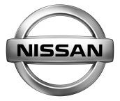 1333973694Nissan_logo