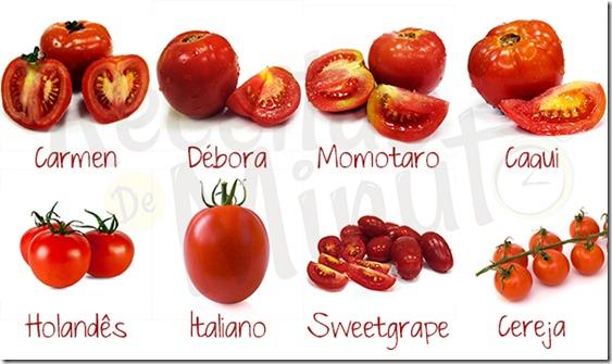 tipos_de_tomate