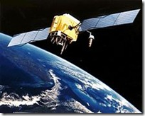 220px-GPS_Satellite_NASA_art-iif
