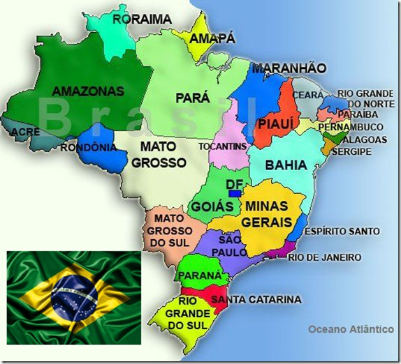 Mapa-do-Brasil-colorido