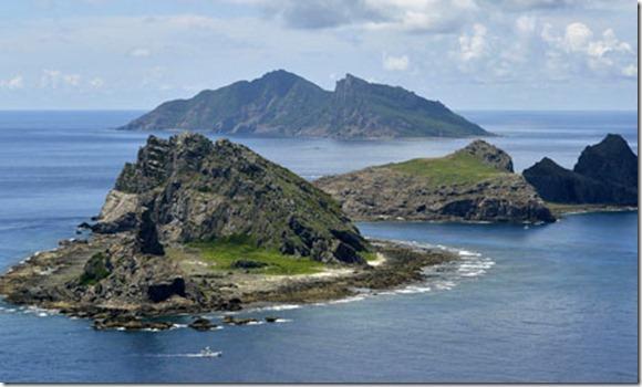 Senkaku-islands-008