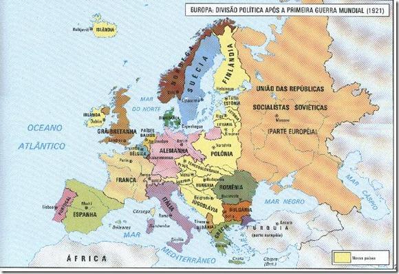 europadepoisdaprimeiraguerra