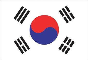 001-bandeira