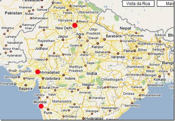 mapa_da_india