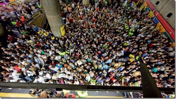 multidao-metro-em-sao-paulo-size-598