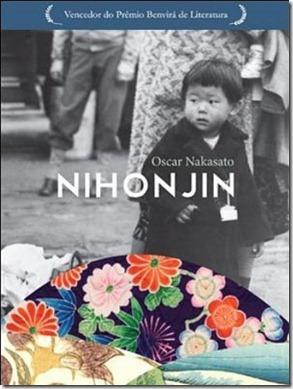 nihonjin-300x400