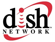 Dish-Network1