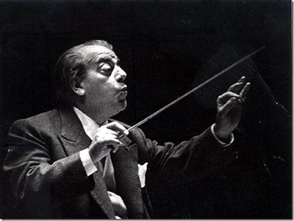 Heitor-Villa-Lobos-compositor-brasileiro