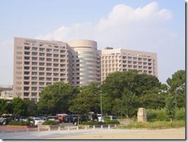 Nagoya_University_a27034