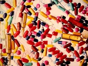 Remedios-Caros---Um-abraco---Drauzio-Milagres---O-Mundo-no-Seu-Dia-a-Dia-747661