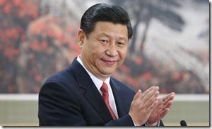Xi-Jinping-010