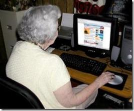 computadores-idosos