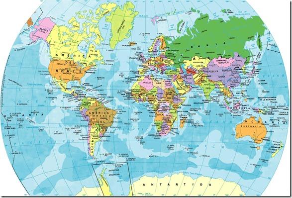 mapa-mundi-30