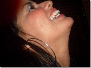 Joyce_Ann_04072010