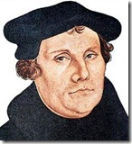 biografia-de-martinho-lutero