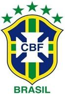 CBF_logo