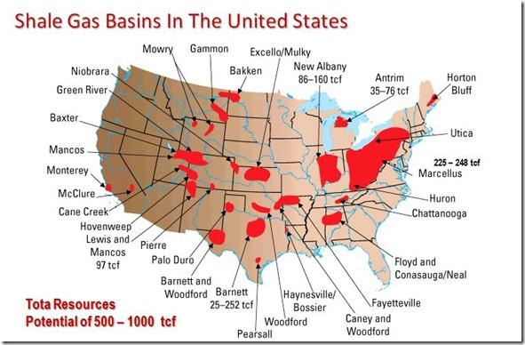 cancer-fears-plague-americas-shale-gas-revolution