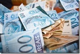 20100507-249-reais
