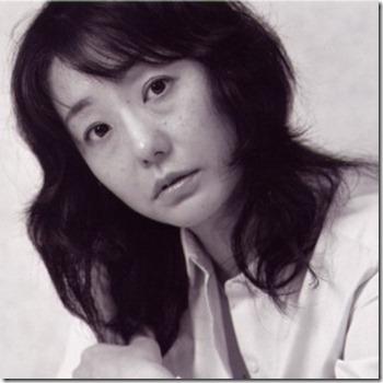 Hiromi-Kawakami-c-Tomohiro-Muta-290x290