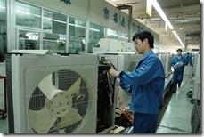 Haier-factory-Qingdao-2012