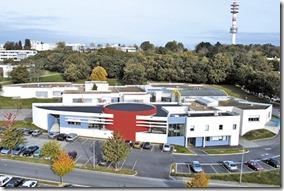 Telecom_Bretagne_campus_rennes