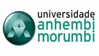 anhembimorumbi_logo