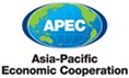 cooperacao-economica-da-asia-e-do-pacifico