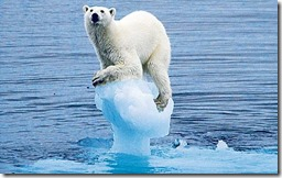 Climate-Change-Polar-Bear