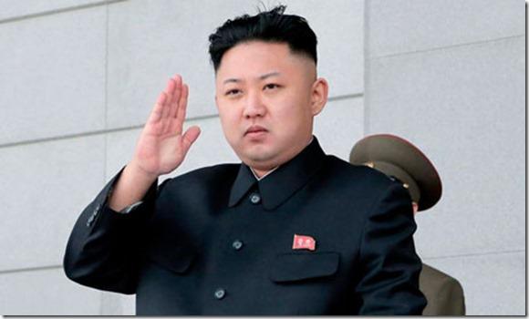 Kim-Jong-un-009