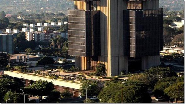 banco-central-brasilia-20110909-05-size-598